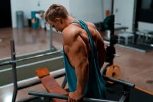 Best Tricep Exercises For Mass