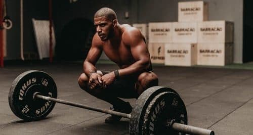 the advantages and disadvantages of eccentric training
